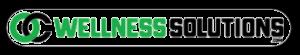 OC Wellness Solutions