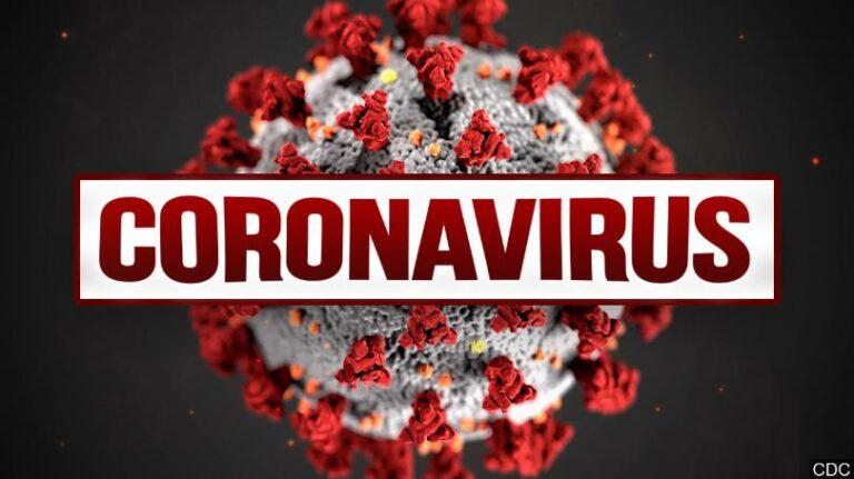 Corona virus can CBD help