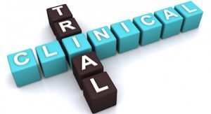 CBD Clinical Trials