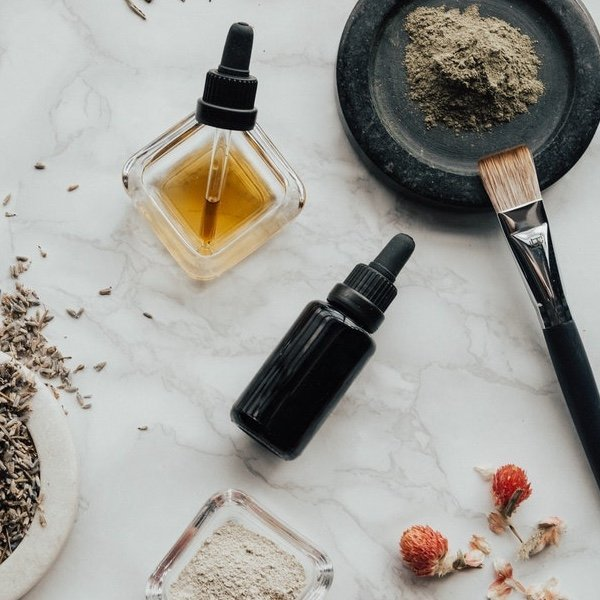 CBD Skincare Recipes and Guide