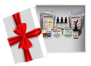 Holiday CBG Gift Guide