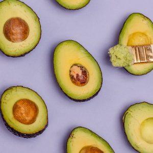 Keto Diet CBD Edible Recipes