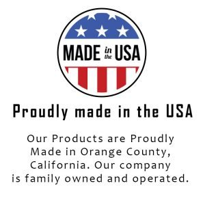 Hempstrax is made in the USA