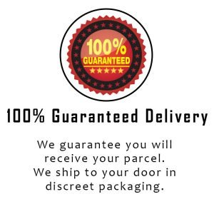 OC Wellness Solutions guarantees delivery