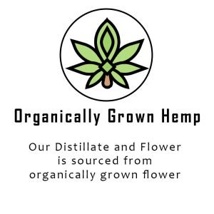 OC Wellness Solutions Uses Organically Grown Hemp