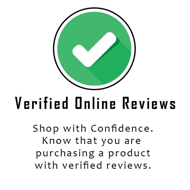 OC Wellness Solutions Verified Reviews