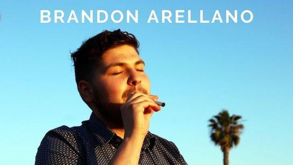 Brandon Arellano Using CBD for Epilepsy
