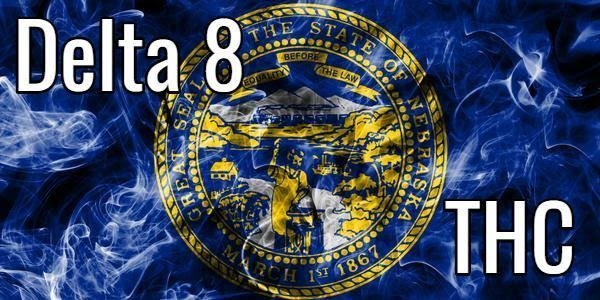 Is Delta 8 Legal in my state?