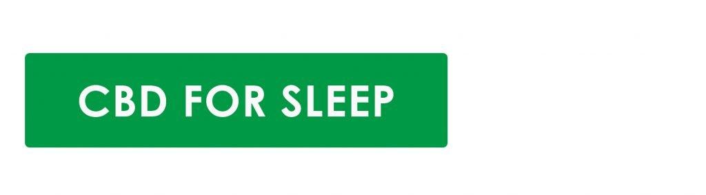 Hempstrax CBD for Sleep